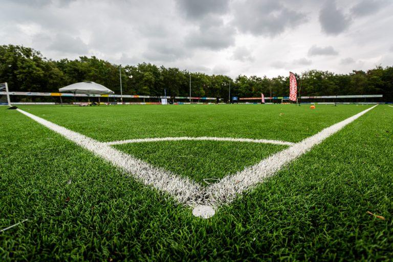 Footlab Nike Intersport