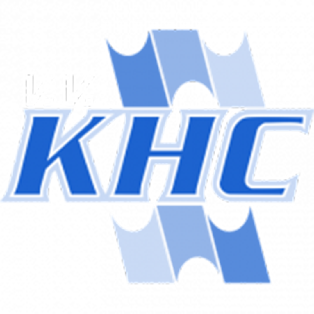 Clinic KHC Kampen