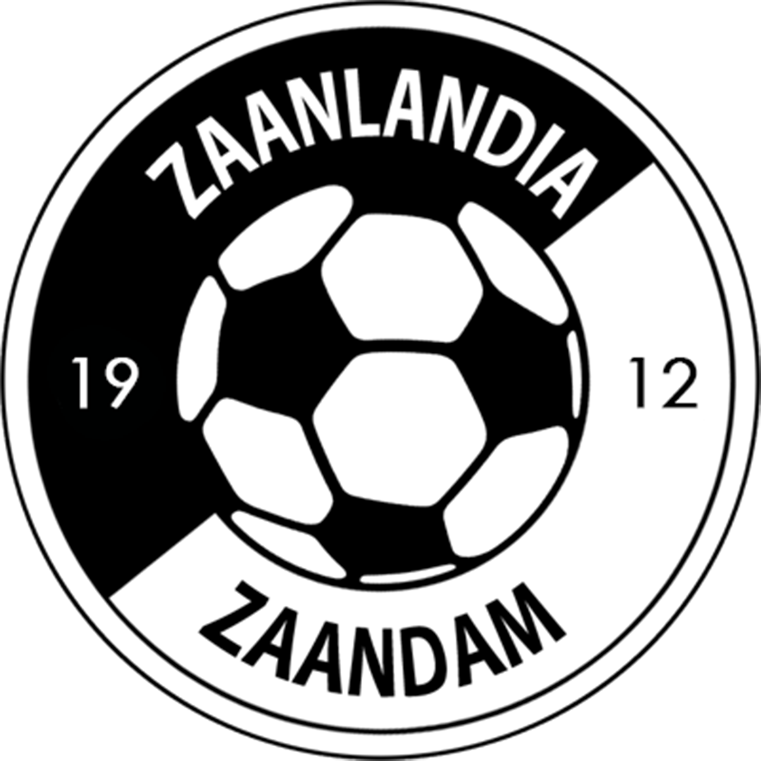Clinic Zaanlandia